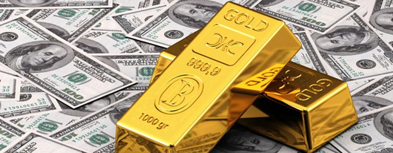 Prices of gold and Arab and foreign currencies in Saudi Arabia today