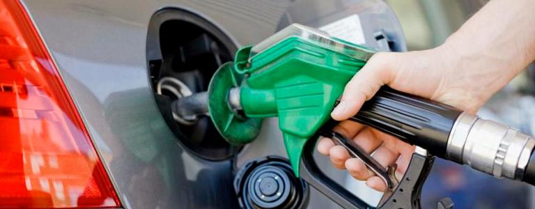 Urgent.. the new fuel prices for the month of October