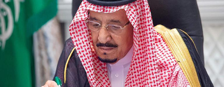 Saudi Arabia exempts 4 nationalities from the final deportation decision